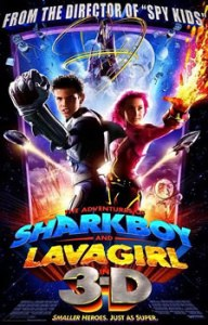 Adventures_of_shark_boy_and_lava_girl_poster