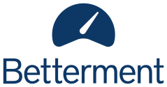 betterment_logo_vertical.png