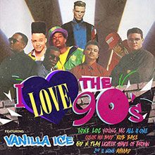 i-love-the-90-s-featuring-vanilla-ice-tone-loc-young-mc-all-4-one-colo-tickets_03-06-16_3_569986c92d7fc