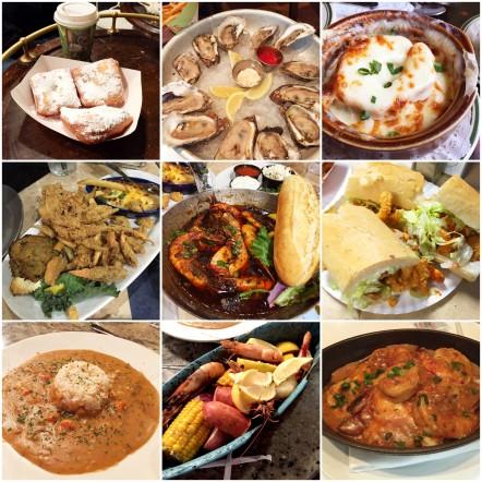 NOLA Food.jpg