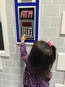 ATM.jpeg